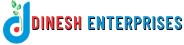 Dinesh Enterprises
